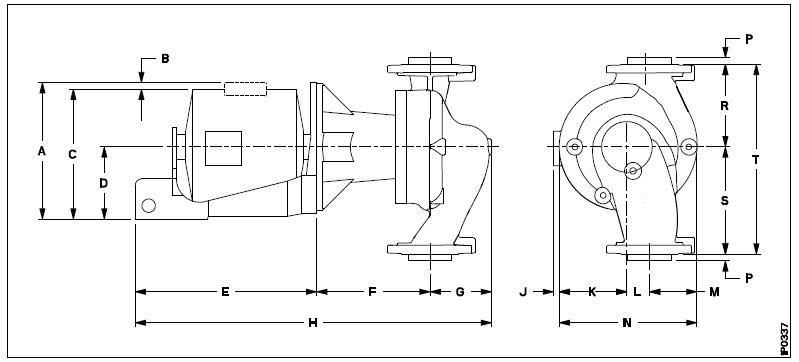 e60_5_25__6_25_q bell amp gossett wiring diagram trusted wiring diagram online
