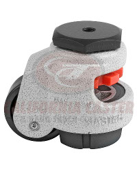 Footmaster-GDN Series Back Access Caster-GDN-40S
