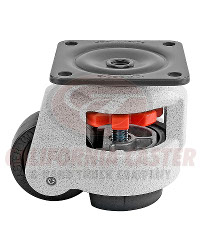 Footmaster-GD Series Side Access Caster-GD-80F