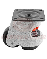 Footmaster-GDN Series Back Access Caster-GDN-80F