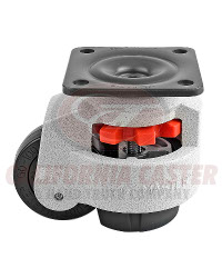 Footmaster-GD Series Side Access Caster-GD-100F