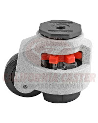 Footmaster-GD Series Side Access Caster-GD-100S