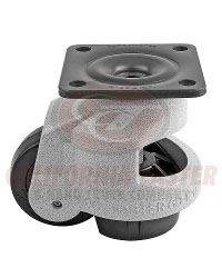 Footmaster-GD Series Side Access Caster-GD-120F