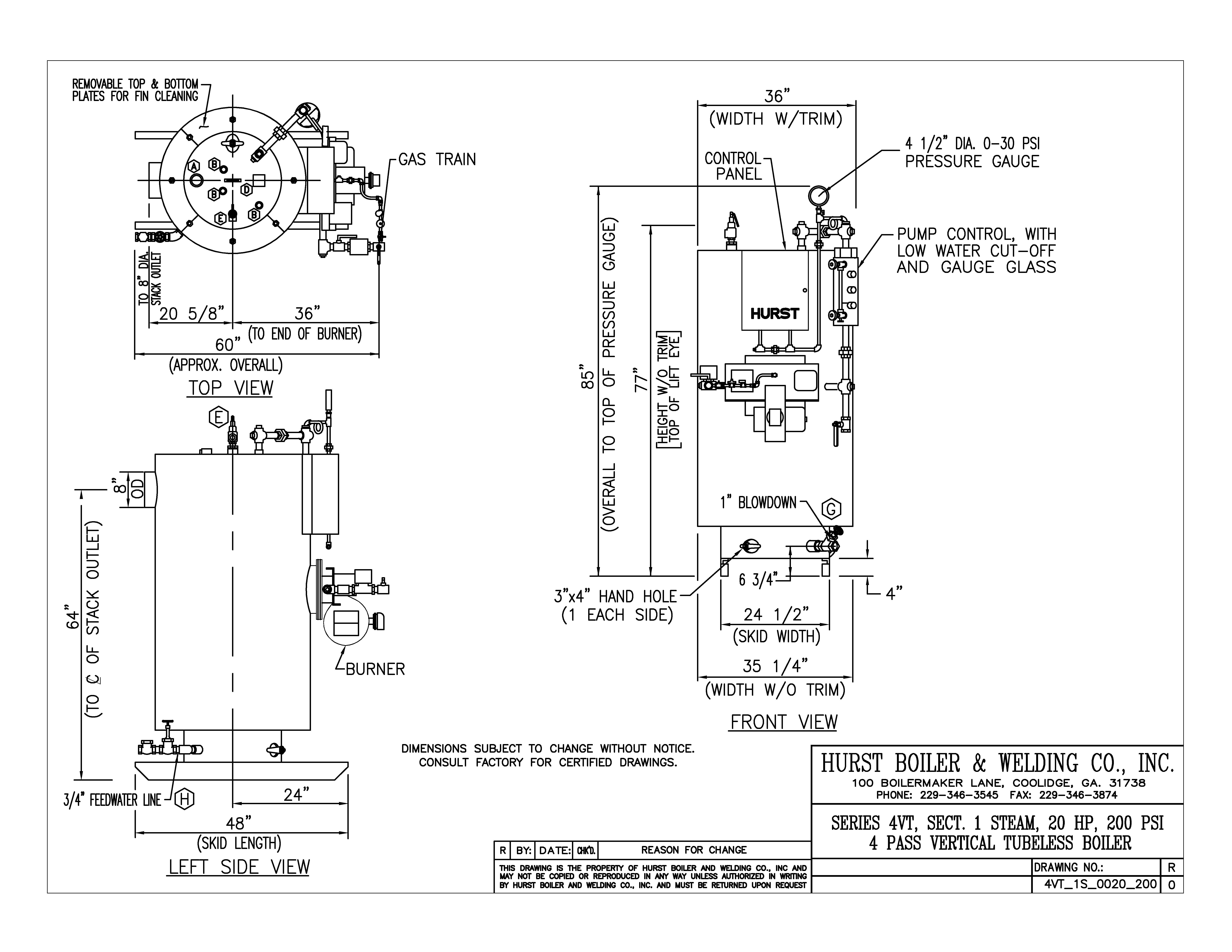 Hurst Boiler Wiring Diagram 27 Images 4vt 1s 0020 200 Catalog Product 0200 37