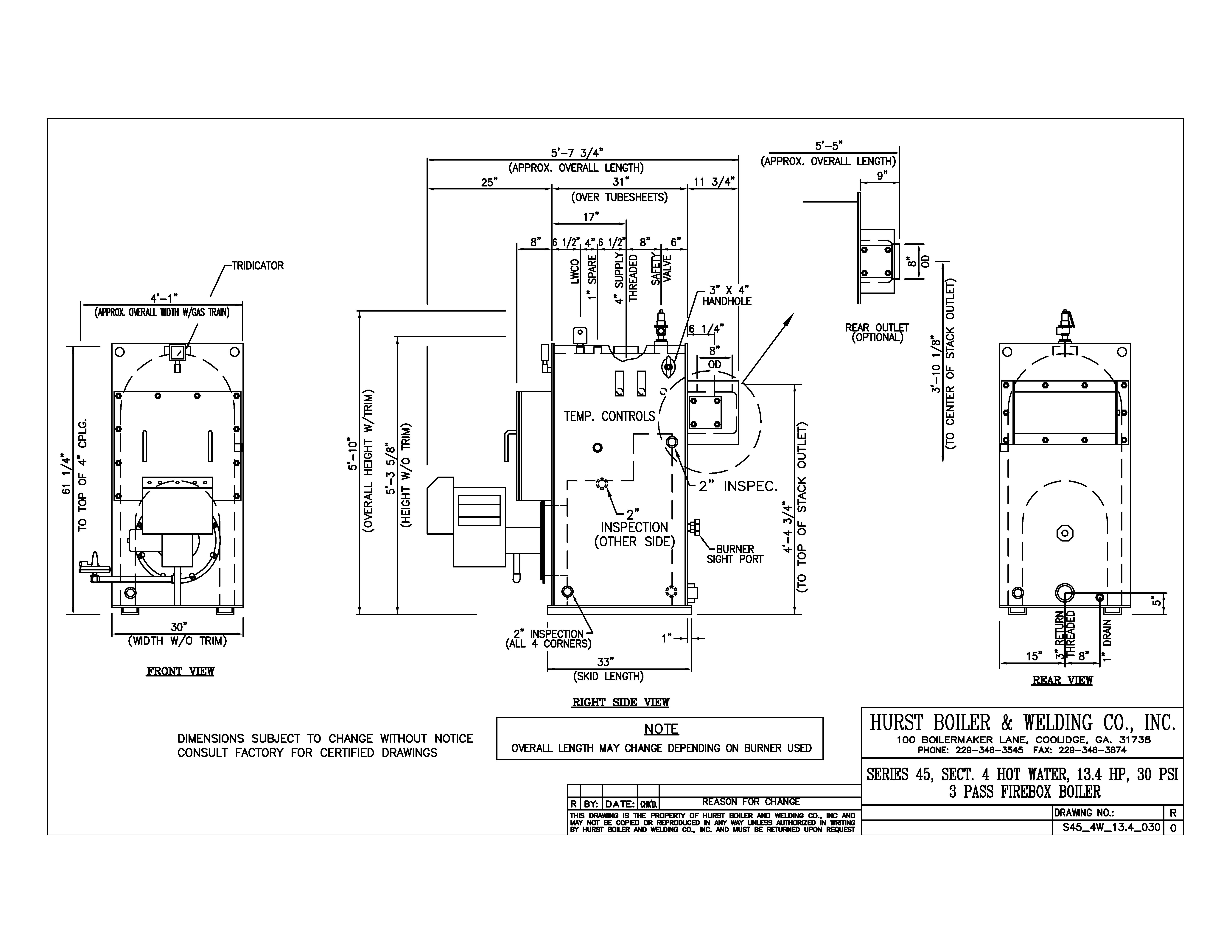 Boiler Gas Train Diagram Schematic Diagrams Cad Car Wiring Explained U2022 Weil Mclain