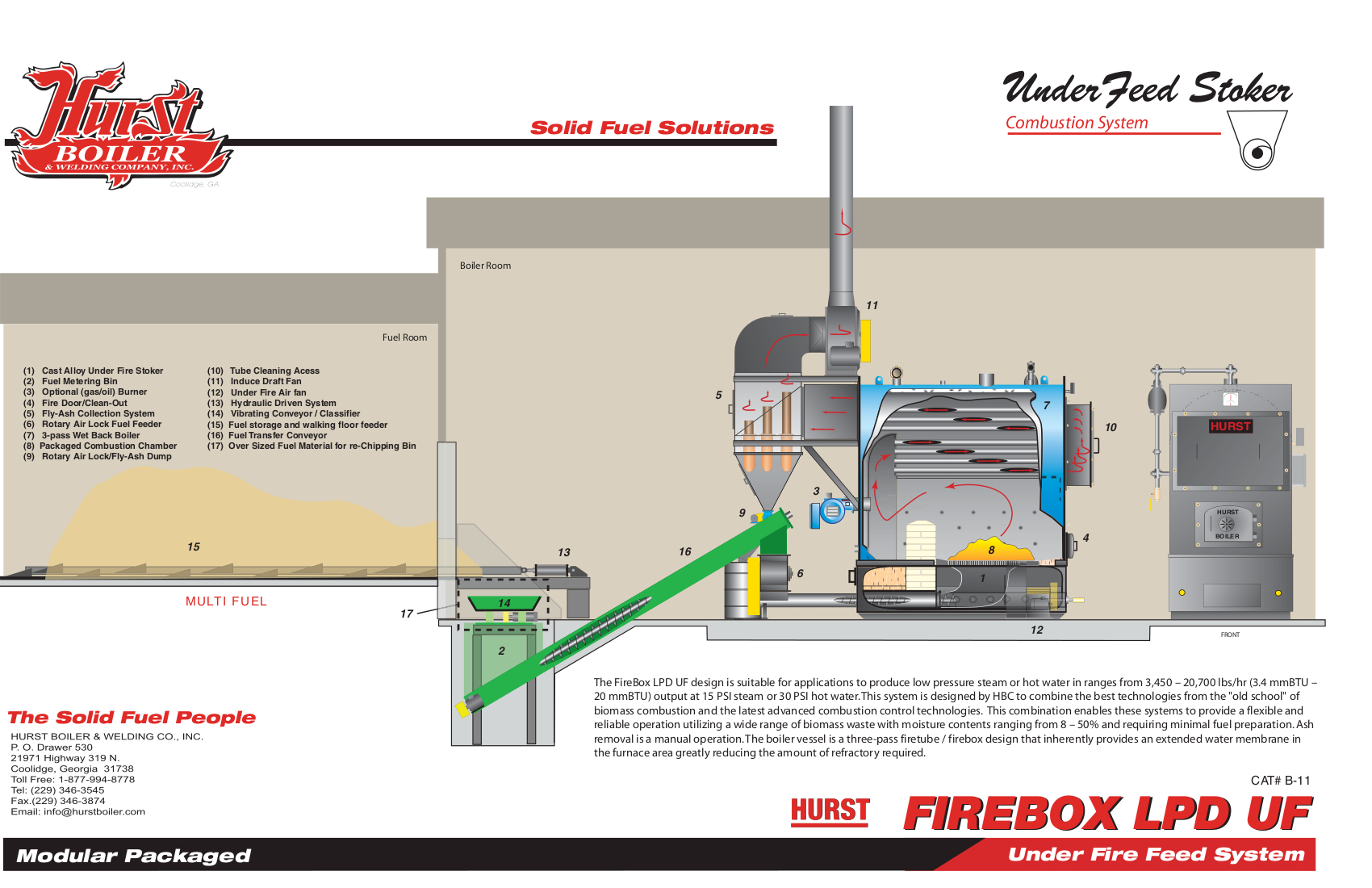 catalog product firebox fuel floor boiler zone valve wiring diagram hurst boiler wiring diagram #6