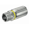 Female Connectors (H/P tube to pipe) - Product Catalog