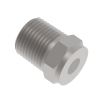 Fusible Metal Fitting - Product Catalog