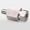 Male Connectors( H/P tube to Pipe) - Product Catalog