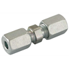 Straight Couplings - Product Catalog