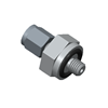 O-Seal Pipe Thread Connector - Product Catalog