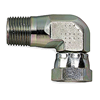 Male Hose Swivel to Male Elbow - Product Catalog