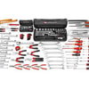 Maintenance Kits - Product Catalog