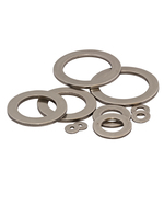 Carbon Steel Inch Thrust Washer