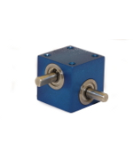 RA-300 Miniature Right Angle Gearboxes