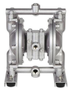 Dp 10bat series air powered double diaphragm aodd pumps dp 10bat air powered double diaphragm aodd pumps ccuart Gallery