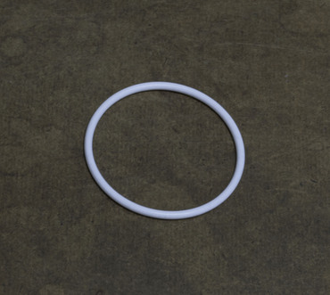 "PTFE Closure ""O"" Ring for Code 2"