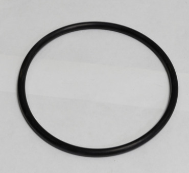 "EPDM Closure ""O"" Ring"