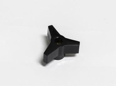 Knob for Vacuum Closure