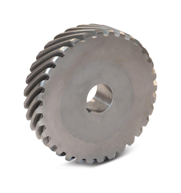 40 DIRECTION 20 D.P Boston Gear 18258 H2040L DIAMETRAL PITCH TEETH LEFT