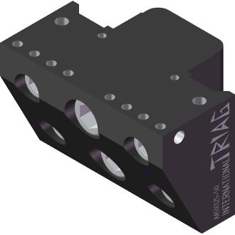 AA5X125-50 Aptoclamps