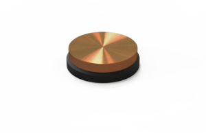 ACD-28 AMDISK Clamp Disk