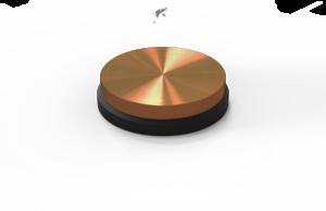 ACD-32 AMDISK Clamp Disk