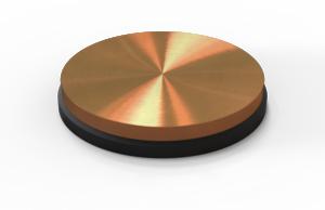 ACD-52 AMDISK Clamp Disk