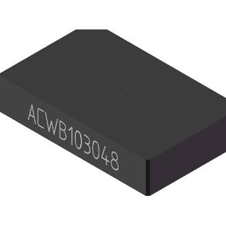 ACWB103048 Aptoclamps