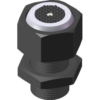 amf-54471-01 AMROK SAFE Ball Elements