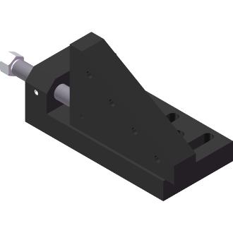 amf-59786 AMROK Adjustable Split V