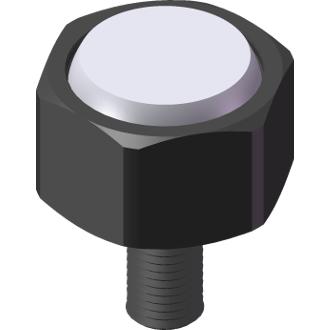 amf-87717 AMROK SAFE Ball Elements