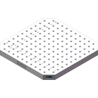 AMR-P2525-02-50 Grid Plate