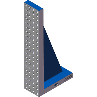 AMR-S0840-18-62 Angle Plate Fixtures