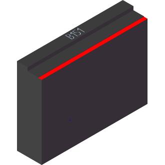 B151 Microclamps
