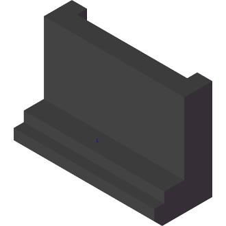 B173-102 Tricentro