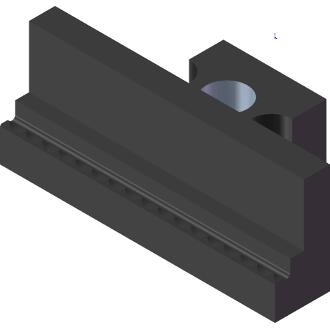 B190-31 Tricentro