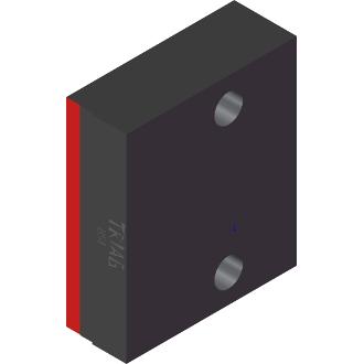 B51 Microclamps