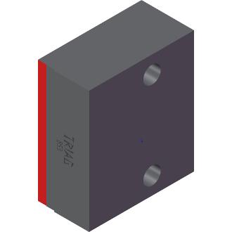 B53 Microclamps