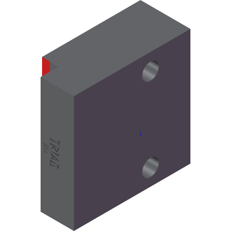B54 Microclamps