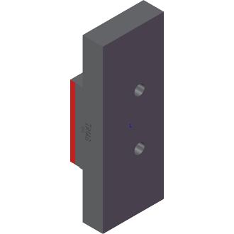 B55 Microclamps