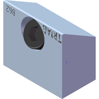 B62 Powerclamps