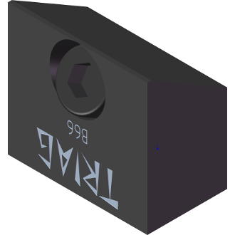 B66 Powerclamps
