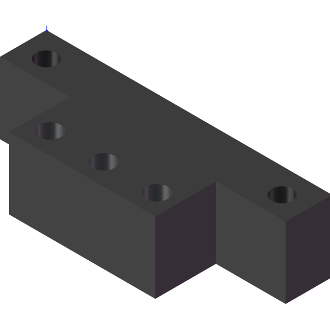 CC8041 Microclamps