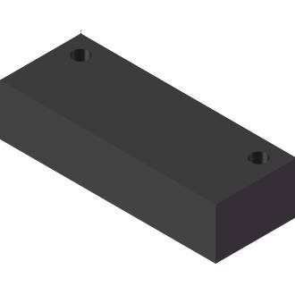 CC8060 Microclamps