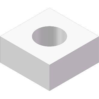 CCD005 Triag Accessories
