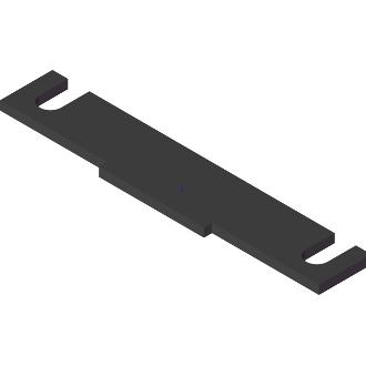 CCU15026 Microclamps