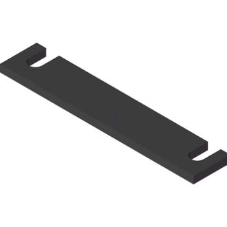 CCU15082 Microclamps