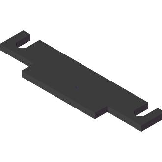 CCU20083 Microclamps