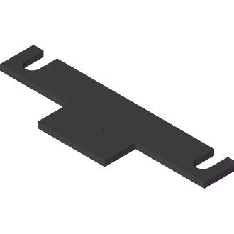 CCU25026 Microclamps